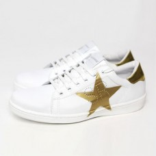 Ténis Stella R. Star - Gold (SPECIAL PRICE!!!)